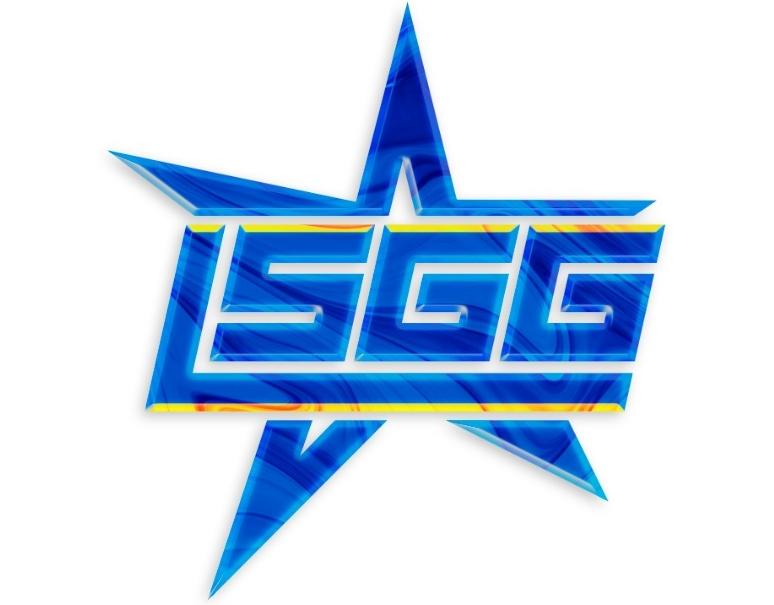 Neix el primer club d'E-sports de La Salle Gràcia