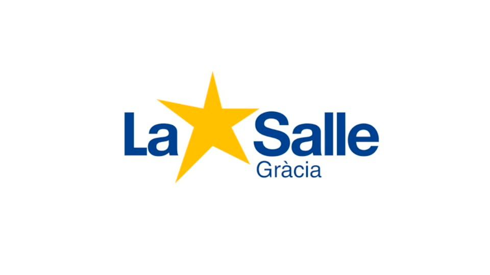 Coneix l'Educació Infantil a La Salle Gràcia