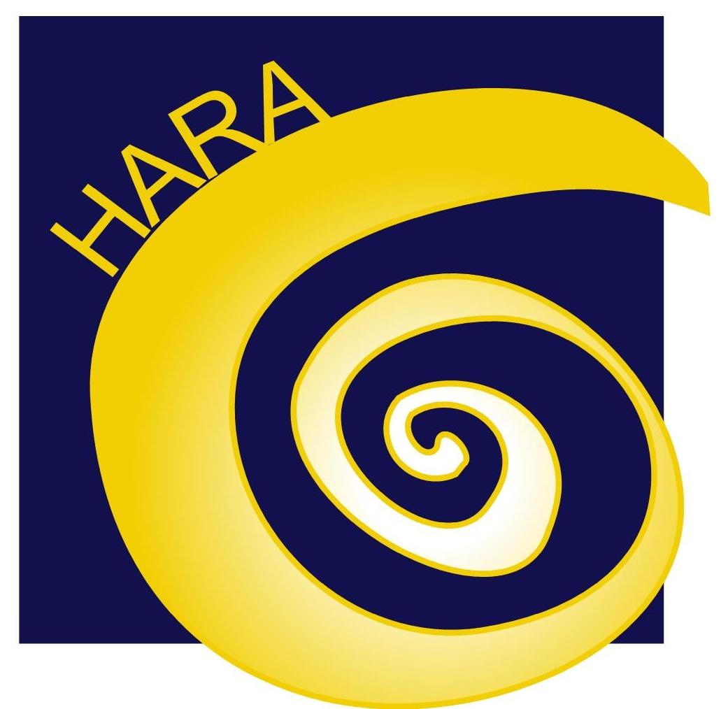 El programa HARA acompanya el nostre alumnat