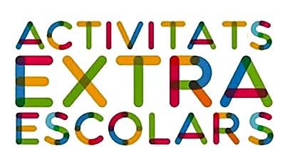 Activitats extraescolars