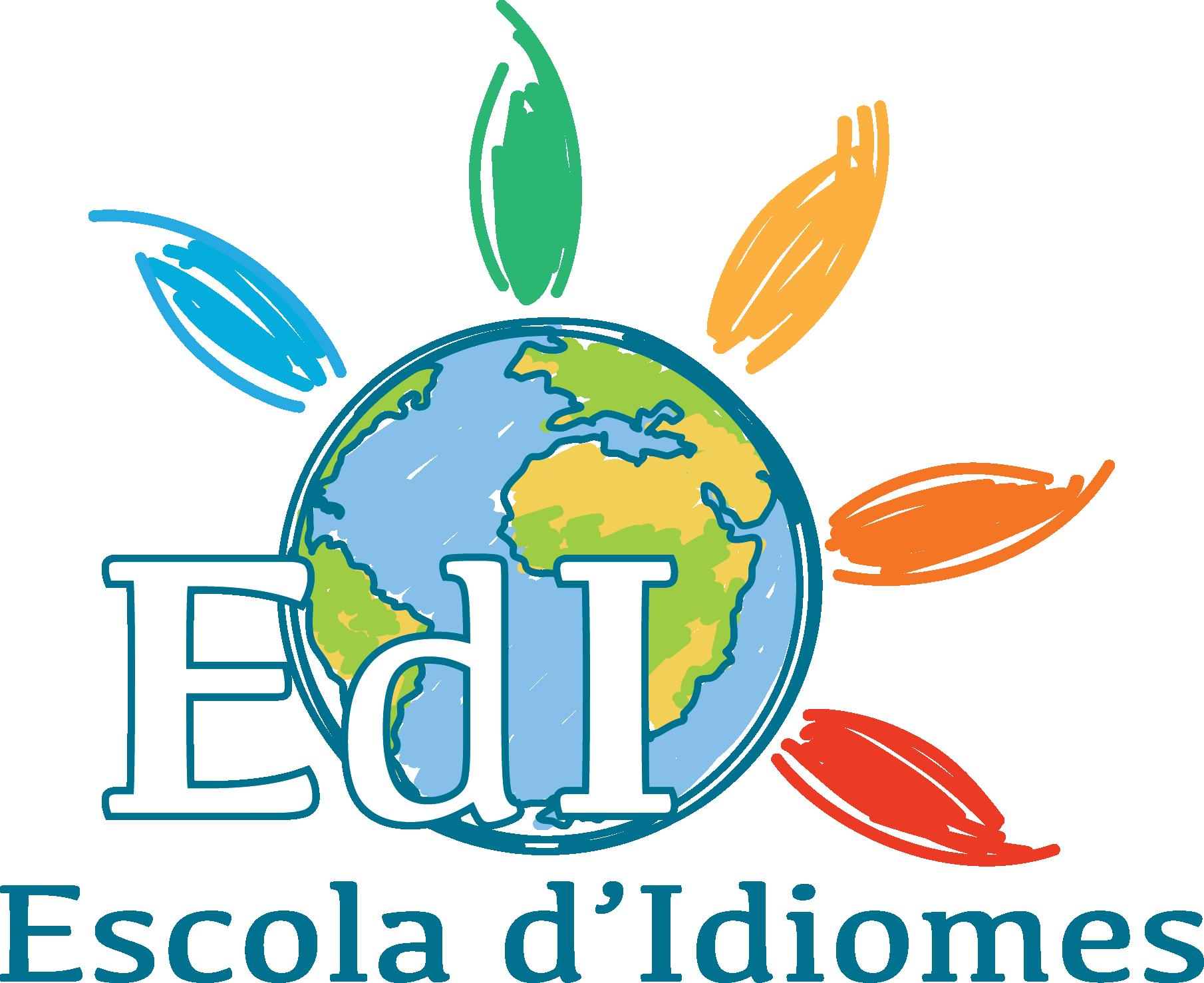 Escola d'idiomes