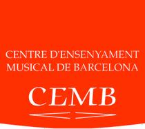 Logo CEMB