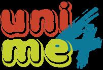Aconsegueix l'equip esportiu a Uni4me