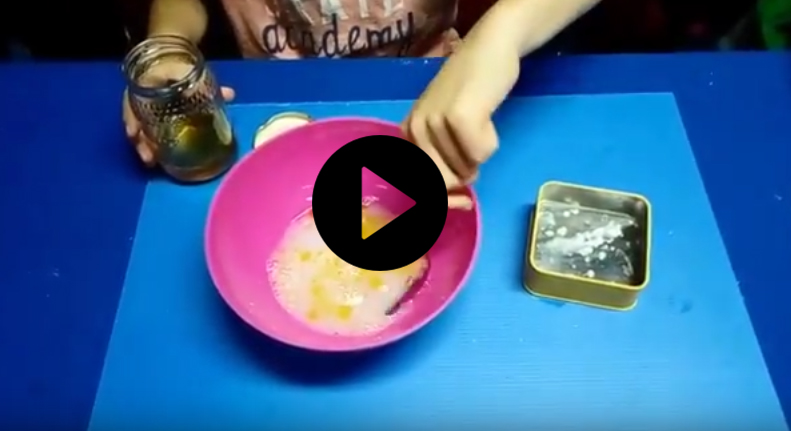 6è de Primària presenta els vídeo tutorials del projecte d'expressió oral