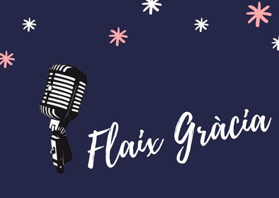 Radio Flaix Gràcia