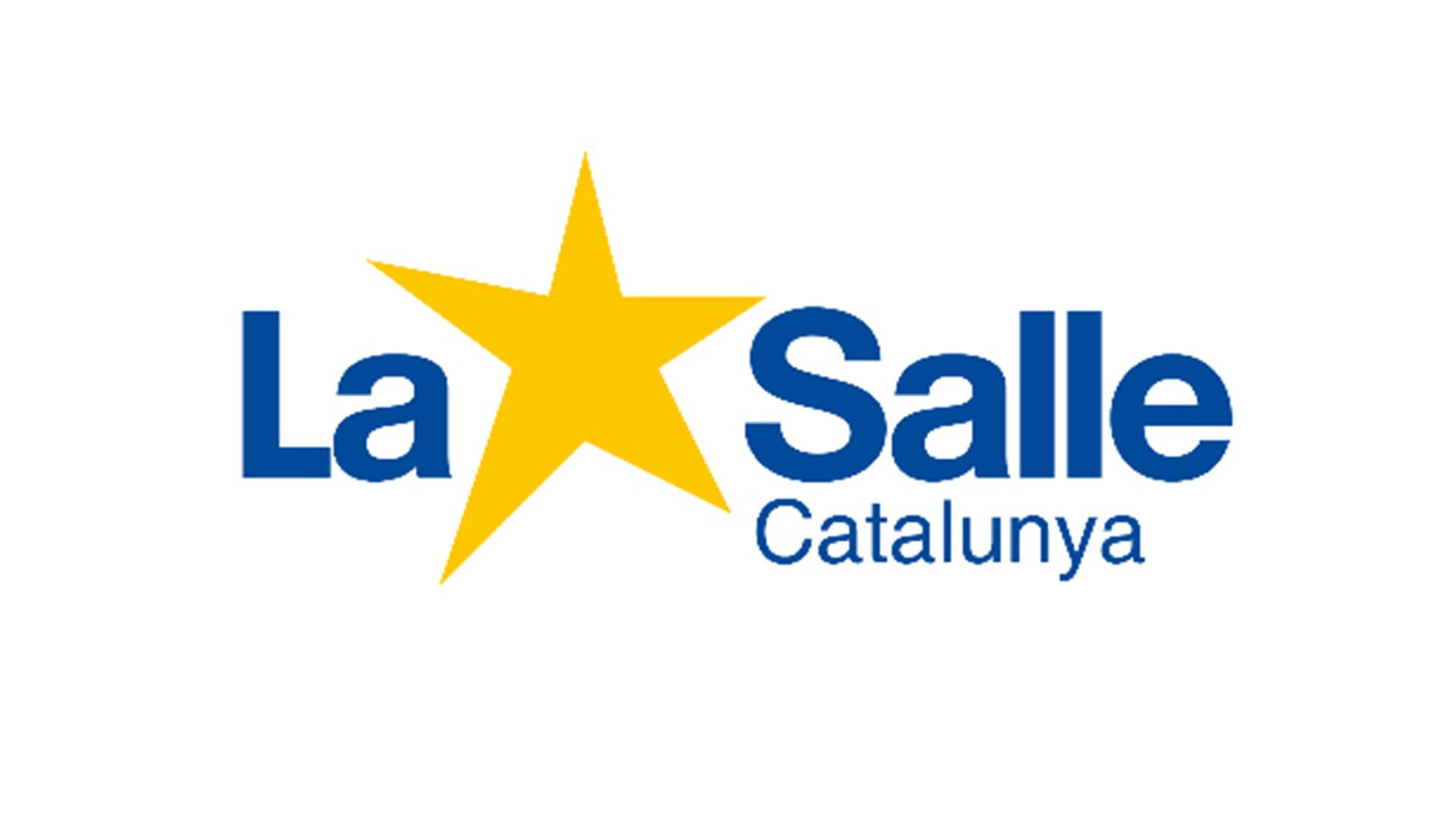 Comunicat oficial de La Salle Catalunya sobre els fets succeïts el 20S