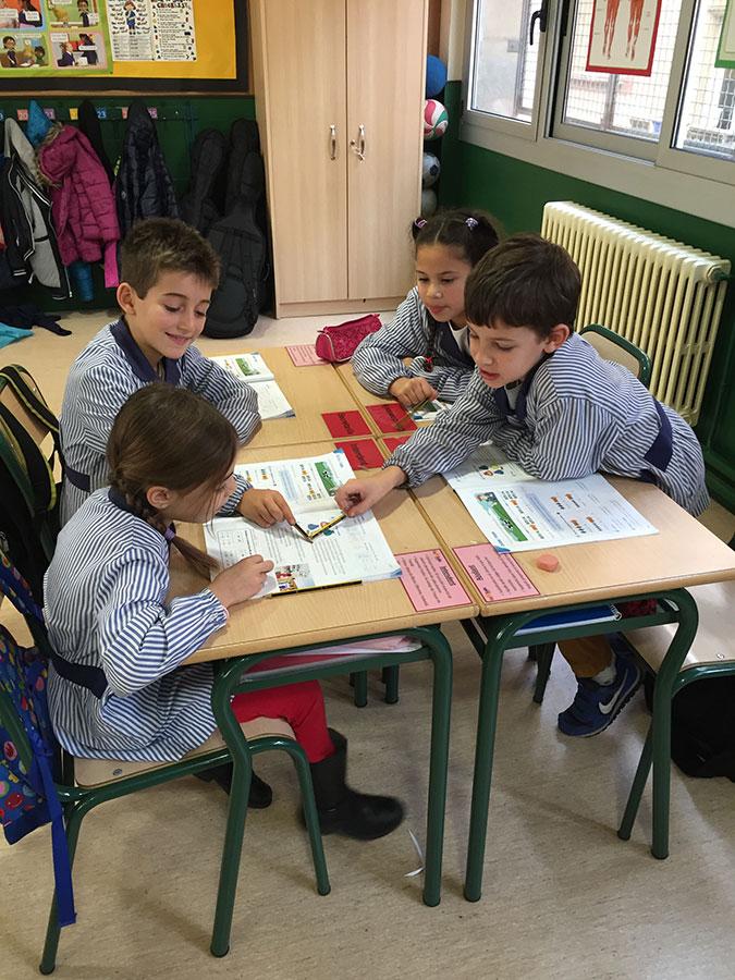 Aprenentatge_cooperatiu